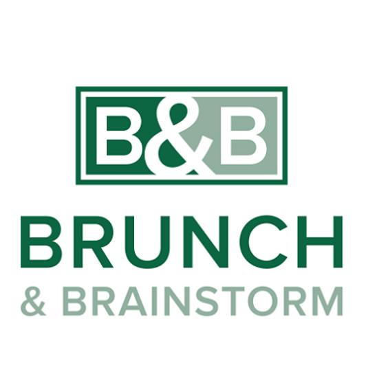 Brunch & Brainstorm