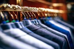 blue-blur-boutique-404174