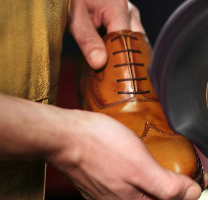 shoe4_edited