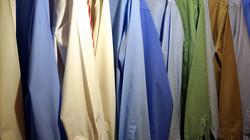 casual-close-up-clothes-250290