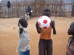 Juba School (Juba, South Sudan)