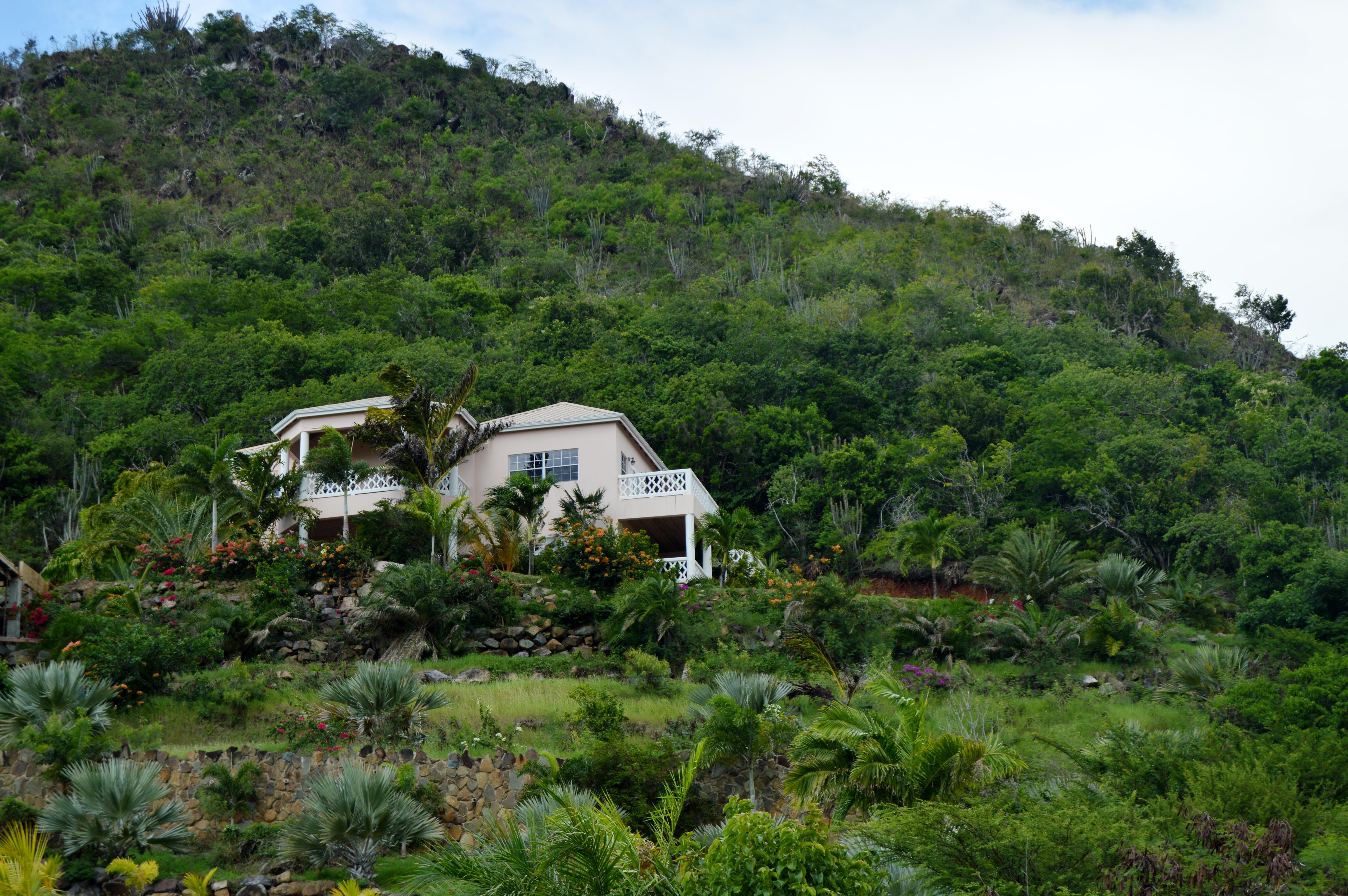 Three Bedroom Properties For Rent In Antigua