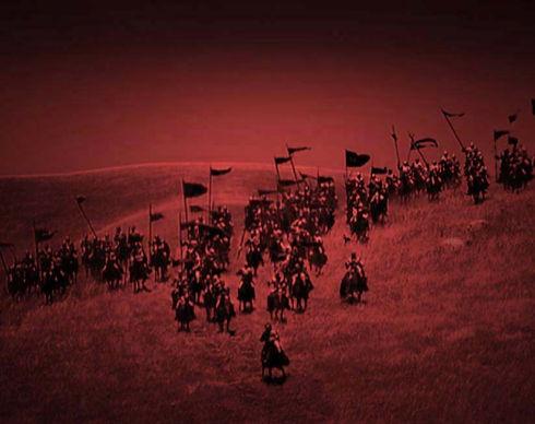 horsemen red.jpg