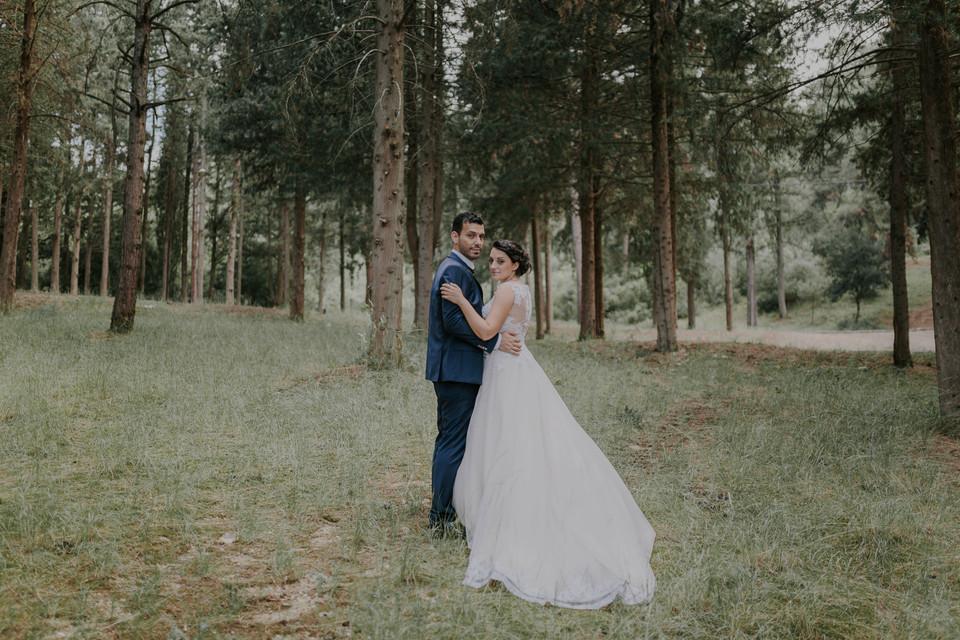 Wedding photographer Constantinos Pournaras Θεσσαλονίκη Βέροια