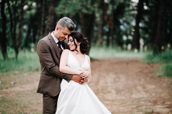 Constantinos Pournaras Wedding Photographer Thessaloniki Constantinos Pournaras Wedding Photographer Thessaloniki Veria Italy Halkidiki