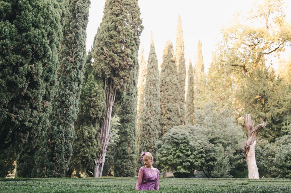Constantinos Pournaras Weeding Photograper