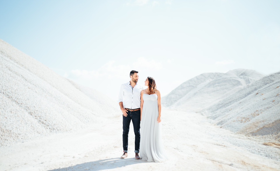 Wedding Photography Constantinos Pournaras