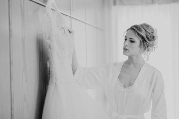 Constantinos Pournaras  Wedding photographer Thessaloniki Veria