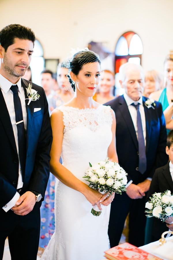 Constantinos Pournaras Wedding Photographer Thessaloniki Veria Italy Halkidiki