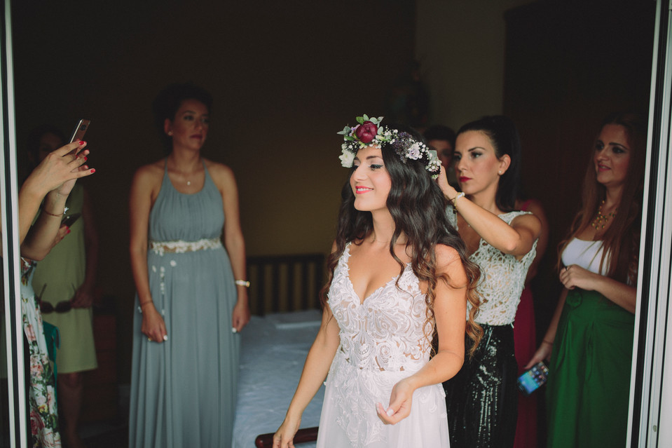 Wedding photographer Constantinos Pournaras Θεσσαλονίκη Βέροια