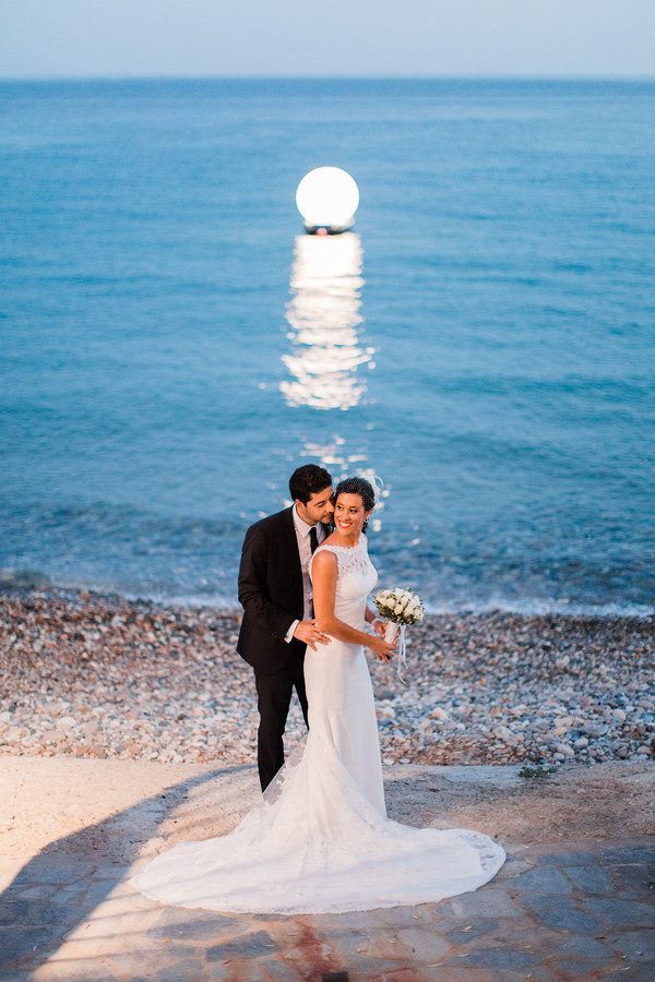 Constantinos Pournaras Wedding Photographer Thessaloniki Veria Italy Halkidiki