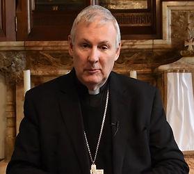Bishop David.jpg