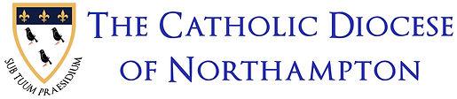 Diocese-logo-2.jpg