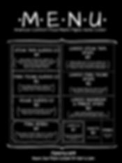 menu with bleed (1).jpg