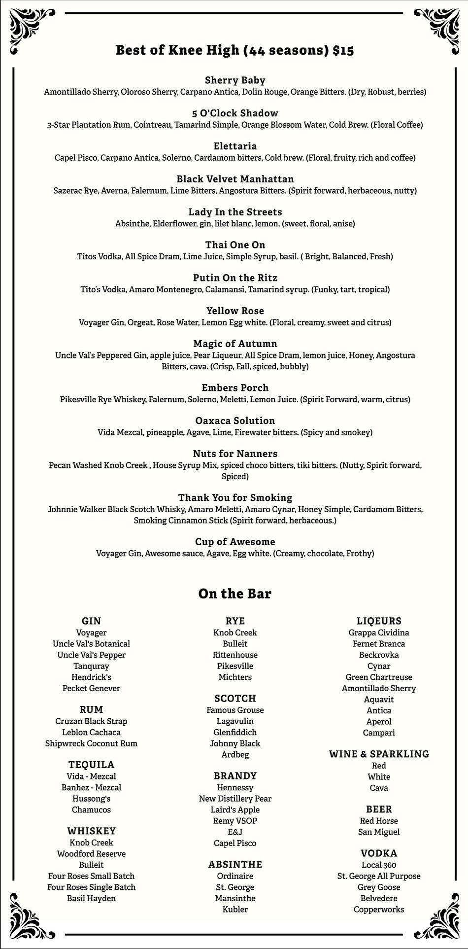 menu%20combined%5B4942%5D_edited.jpg