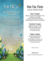 easterdoublesided-page-001.jpg
