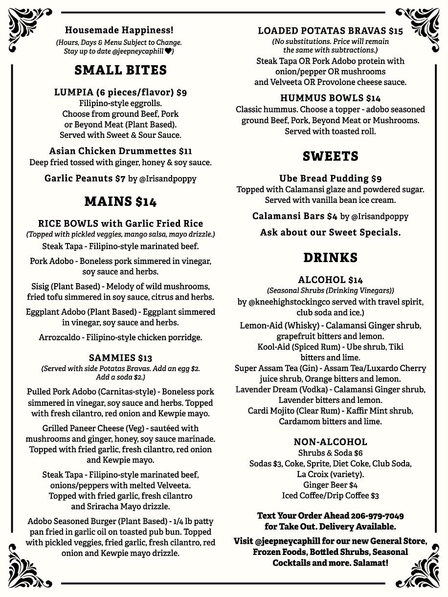 kh menu 2020 july 2.png