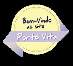Bem-vindo ao site da Porto Vita