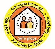 Safe Places logo.JPG