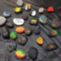 Pebbles.jpg