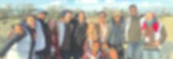 whole calais team.jpg