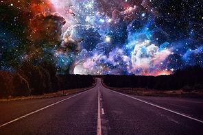 space-2543838_1920.jpg