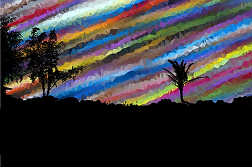 colorful-1237235_1280.png