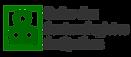 odq-logo-couleur.png