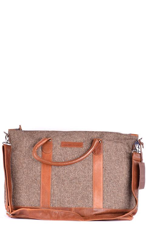 Bag Jacob Cohen