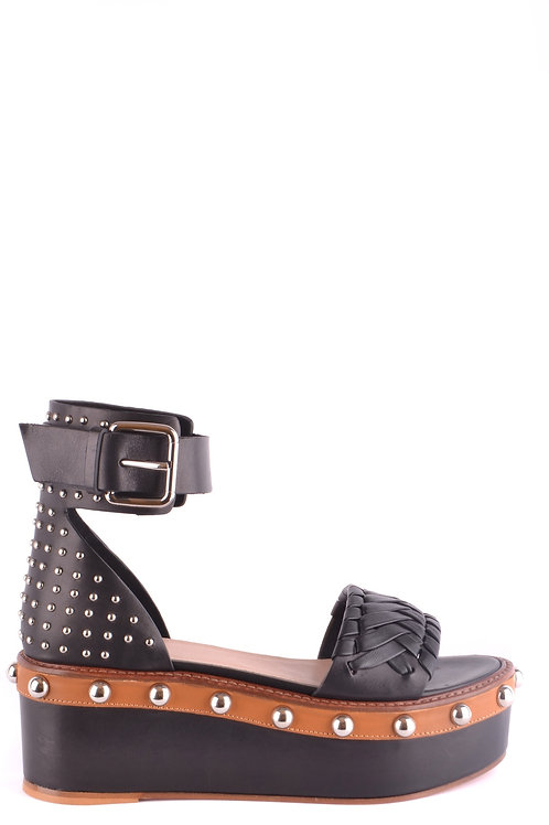 Shoes R.E.D. Valentino
