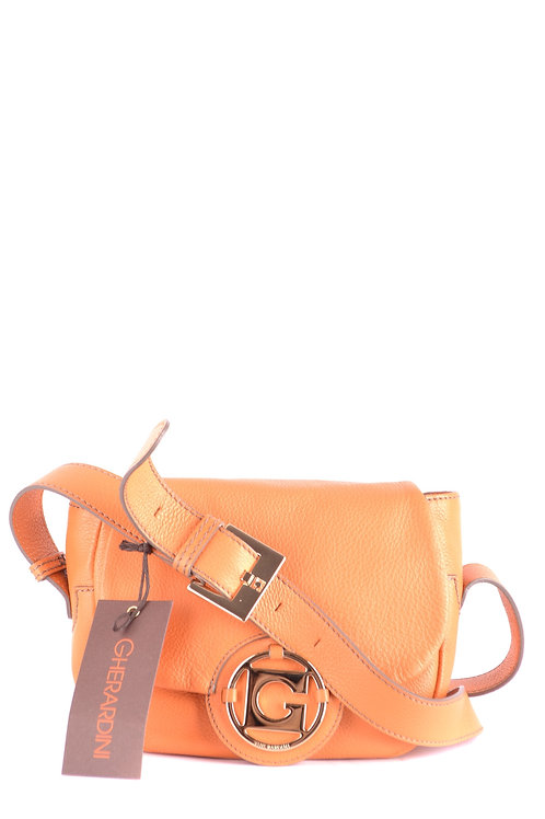 Bag Gherardini
