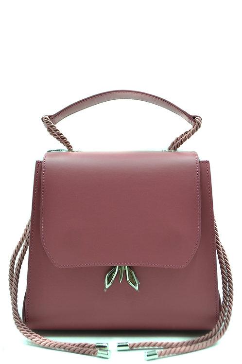 Bag Patrizia Pepe