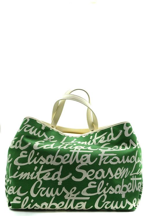 Bag Elisabetta Franchi