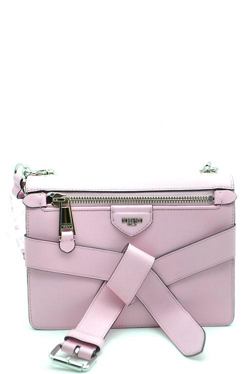 Bag Moschino