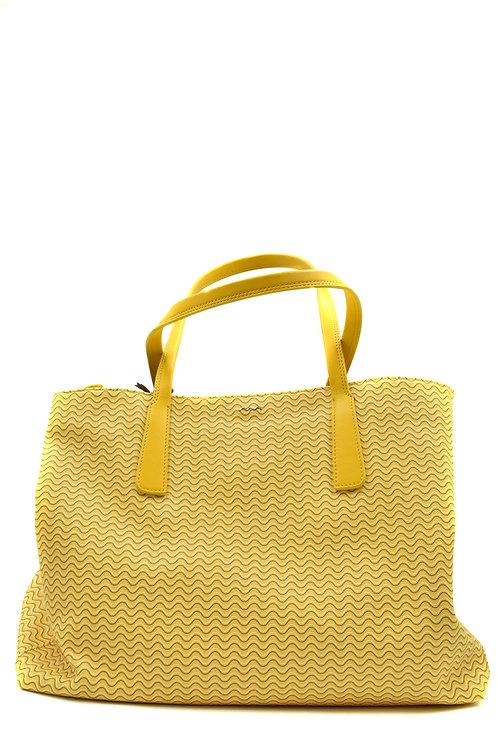 Bag Zanellato