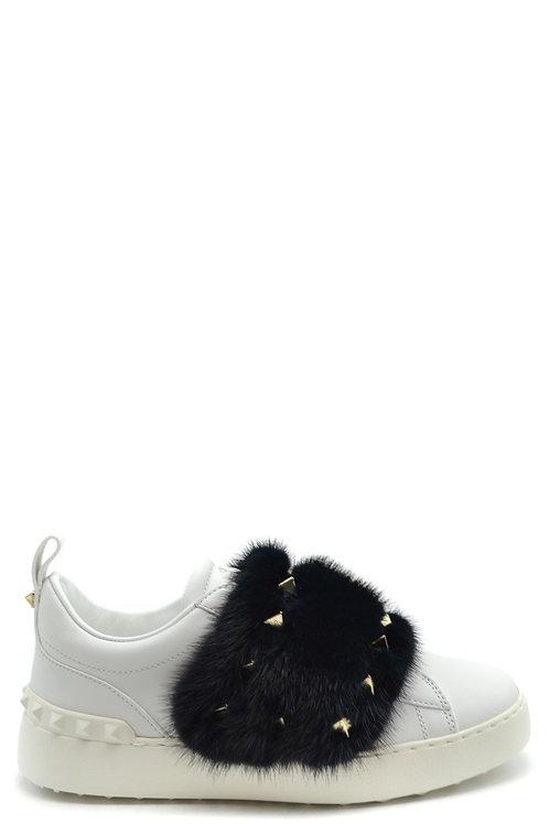 Shoes Valentino