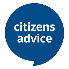 Citizens_Advice_Logo-800x0-c-default.jpg