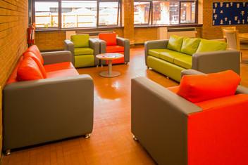 Dinning hall seating area.jpg