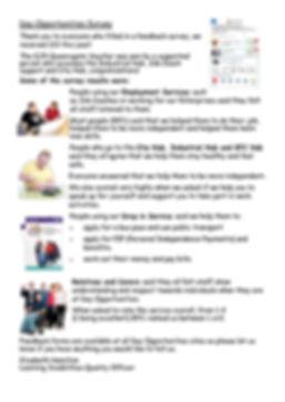 survey highlights EH-page-001.jpg