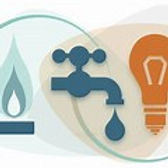 gas water electric.jpg