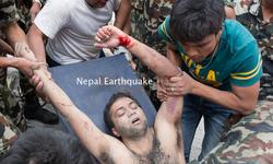 NepalEarthquake2