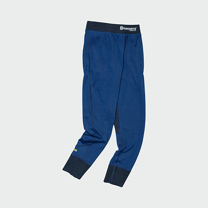 Hqv Functional Underpants Long M