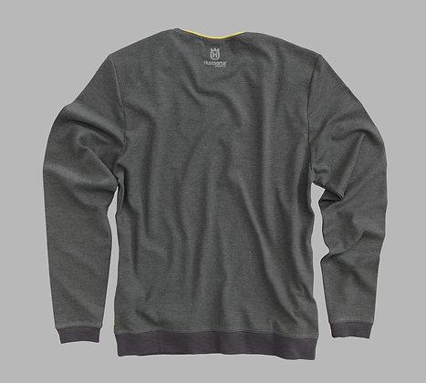 Hqv Progress Sweater L