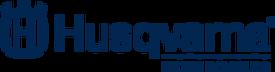 Husqvarna_Logo_horizontal_pos_4c.png