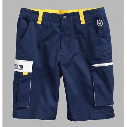 Hqv Team Shorts L/34