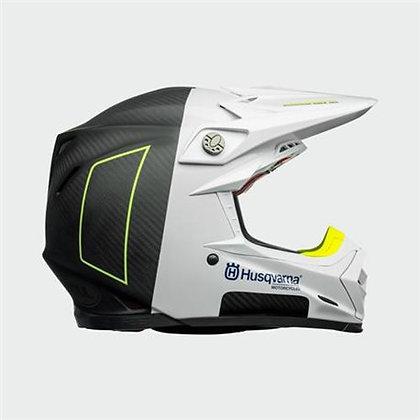 Hqv Moto 9 Flex Railed Helmet L/58