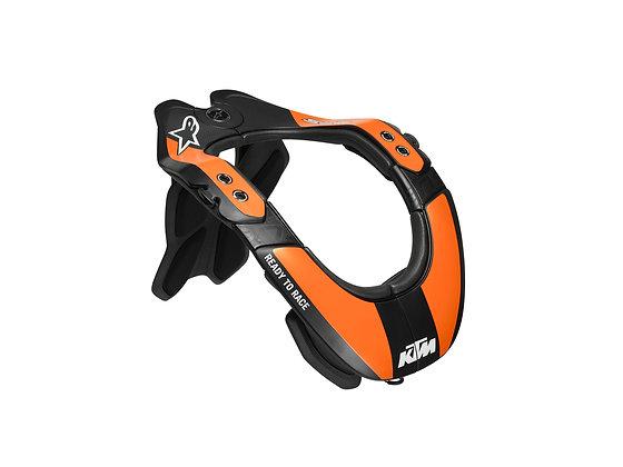 Ktm Bionic Tech 2 Neck Brace L/Xxl