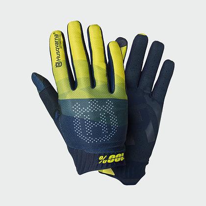 Hqv Ridefit Gotland Gloves M/9