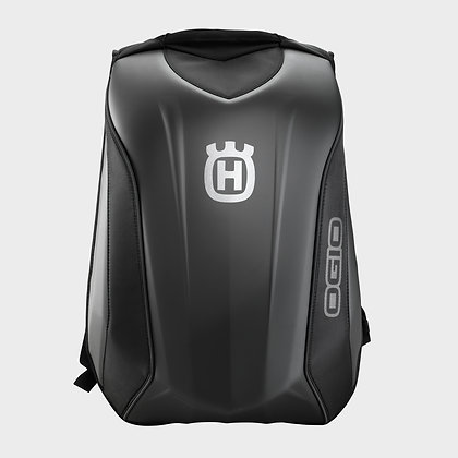 Hqv No Drag Bag