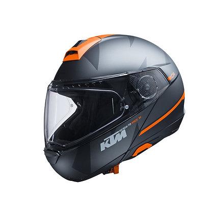 Ktm C4 Pro Helmet M/56-57